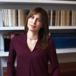 Camilla Cozzi