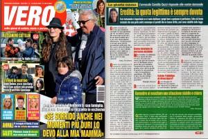 VERO n11, Cozzi, marzo2016