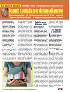 Vero37-2018_articolo