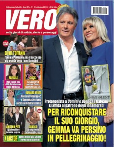 Vero37-2018_cover