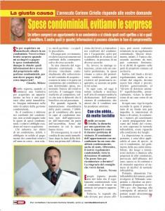 Vero39-2018_articolo
