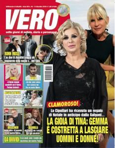 Vero49-2018_cover