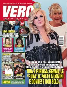 vero3-2019_cover