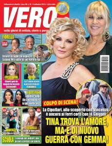 vero_35_18_cover