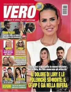 Vero39-2018_cover