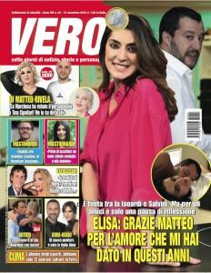 Vero45-2018_cover