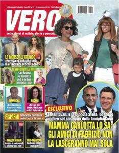 Vero47-2018_cover