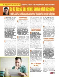 vero5-2019-articolo
