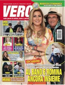 vero5-2019-cover