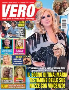 vero_43_18_cover